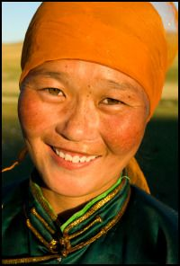 Mongolia: Turan People, Faces, Mongolian Woman, Mongolian Women, Mongolia Monogramsvac, Beauty People, Mongolian Beauty, Beauty Smile, Mongolian Lady