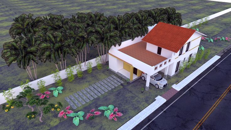 JRD Realtorss offer residential plots in Coimbatore that can meet all your requirements and you can book your plot by visiting us at: http://goo.gl/rgHDfM