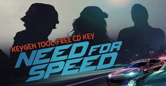 http://topnewcheat.com/need-speed-2015-free-cd-key/ free origin games, free racing games, free steam games, full games, Need for Speed 2015 activation key, Need for Speed 2015 cd key, Need for Speed 2015 cheats, Need for Speed 2015 code hack, Need for Speed 2015 codegen, Need for Speed 2015 crack, Need for Speed 2015 download free, Need for Speed 2015 free keys, Need for Speed 2015 full game, Need for Speed 2015 giveaway, Need for Speed 2015 key generator tool, Need for Speed