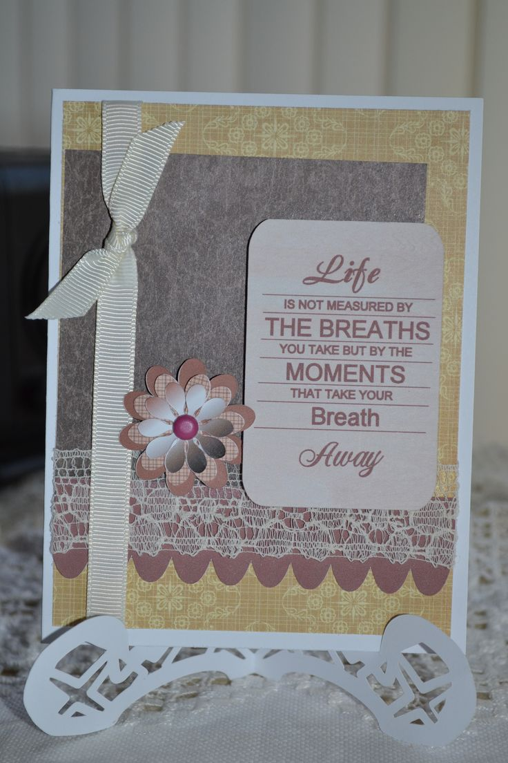 anniversary cards on pinterest  party invitations ideas