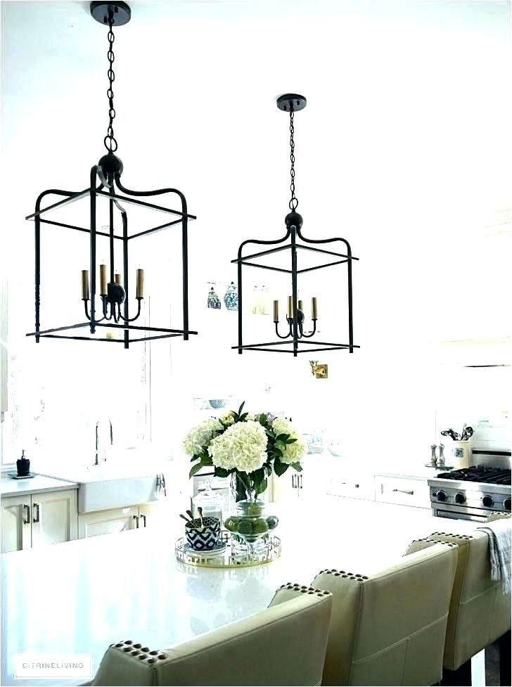 Penfarmhouse Farmhouse Lighting Fixtures Kitchen Hanging
