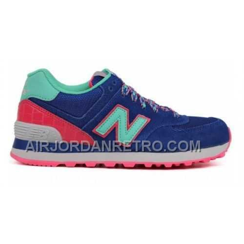 http://www.airjordanretro.com/hot-new-balance-574-womens-blue-cyan.html HOT NEW BALANCE 574 WOMENS BLUE CYAN Only $74.00 , Free Shipping!