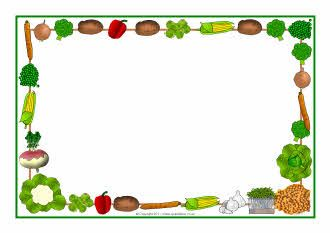 Farms and Farming Primary Teaching Resources and - SparkleBox
