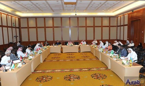FANA Conference Emphasizes Cooperation between Arab News…