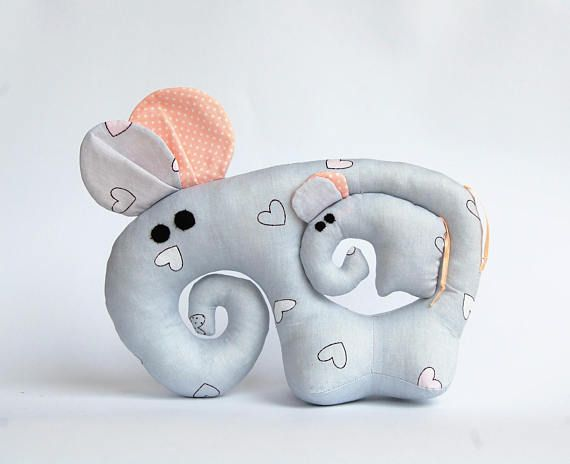 Pregnant Gift, Pregnant Mom Gifts, Pregnancy Congrats, Christmas Maternity, Pregnant Wife Gifts, Pregnant Daughter, Family Elephant,Toy