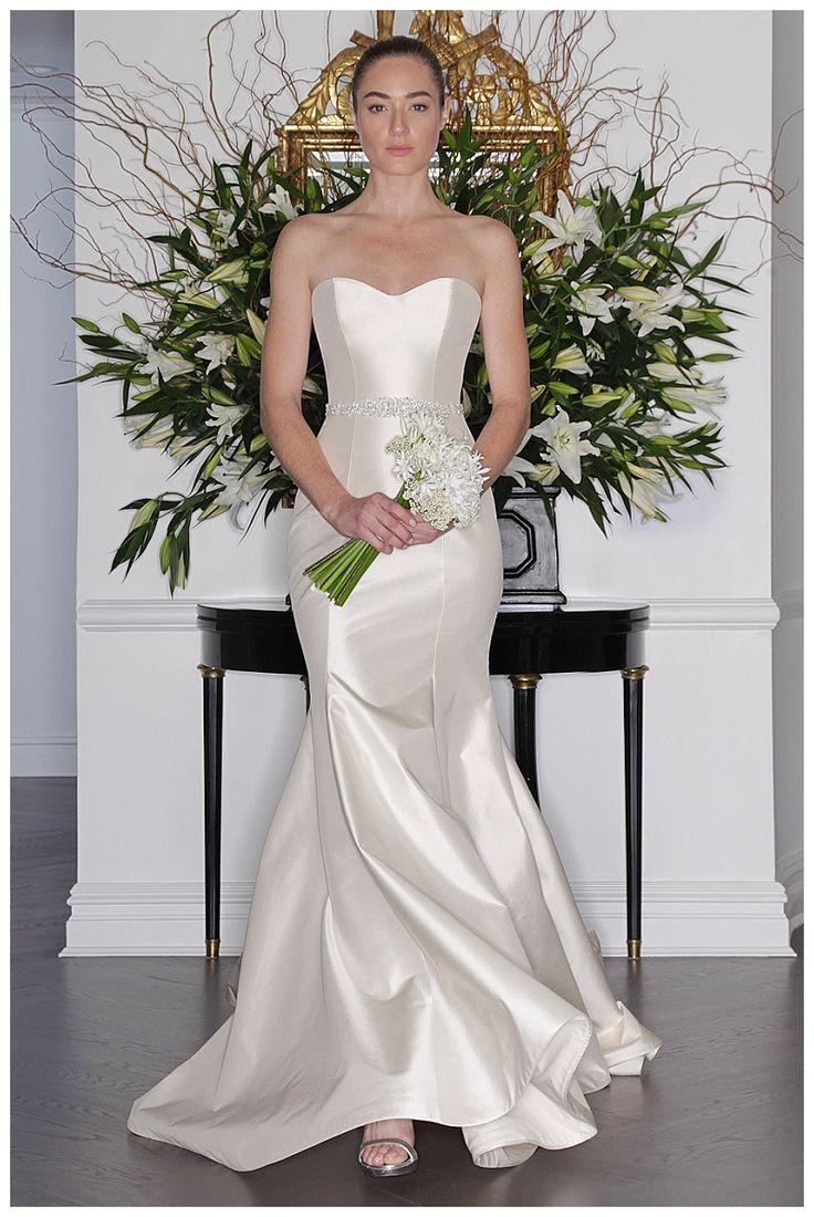 best weddings images on pinterest short wedding gowns bridal