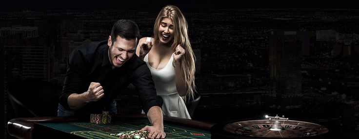 Know About Best New Casino Bonuses | Online Bingo Sites UK