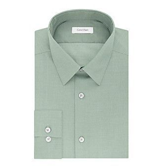 Nice Calvin Klein Dress Calvin Klein Men's Solid Herringbone Slim Fit Non Iron Dress Shirt... Check more at http://shop24.ga/fashion/calvin-klein-dress-calvin-klein-mens-solid-herringbone-slim-fit-non-iron-dress-shirt/