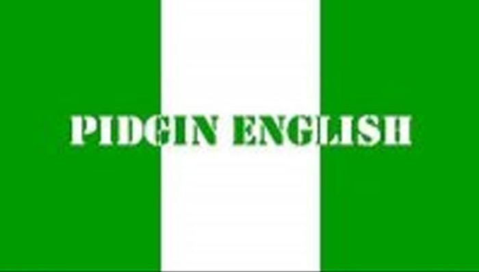 Must See:- See The 10 Cities In Nigeria Where Pidgin English Is Most Spoken   In Nigerias multi ethnic society we have come to embrace pidgin English to be able to communicate effectively with one another.  The use of pidgin in different Nigerian cities vary due to several variables. So these are the cities in Nigeria wehre pidgin engish is most spoken.  1. Warri:Warri is reputed as the capital of pidgin English in Nigeria and theres word going around that pidgin English actually started…