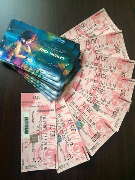 Pool Parties Colombia se encarga de impulsar el evento a una asistencia masiva, con personal de logística para la entrega de impresos informativos, material POP y material promocional para captar la atención del consumidor.