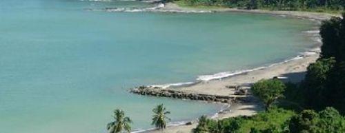Panorama Alam Pantai Cibangban Sukabumi - http://monitoringclub.org/panorama-alam-pantai-cibangban-sukabumi/
