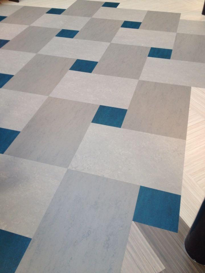 137 Best Images About Marmoleum Tile Patterns On Pinterest