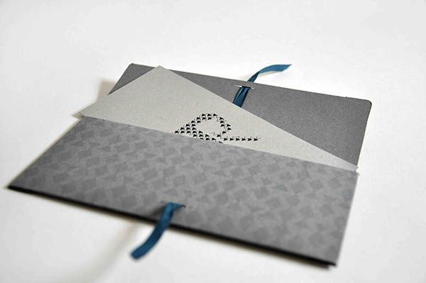 A fashion re-brand for a specific consumer, which included the brand guidelines, tags, gift voucher and bag.