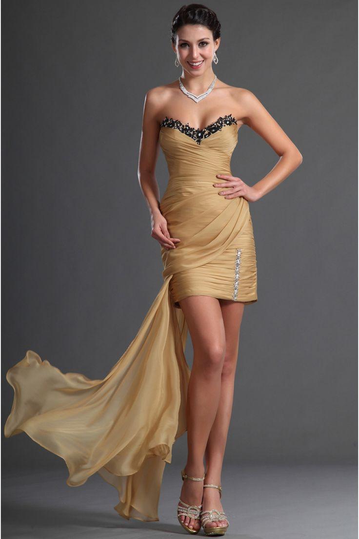85 best Cocktail Dresses images on Pinterest   Cocktail dresses ...