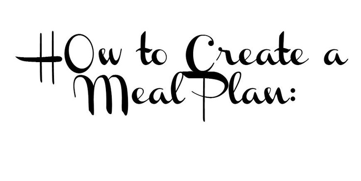 some great meal planning tips: Grocery, Multiplication Trips, Save Money, Blog Archives, Inner Paula, Nutritionist Eating, Meals Plans, Paula Deen, Common Sense