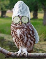Occhiaie e occhi stanchi, ecco i rimedi naturali - I Love Artigianato