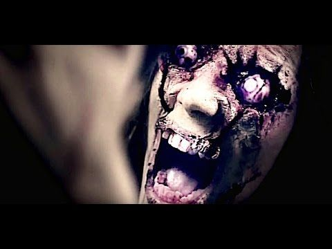 The Ten Scariest Short Films Ever Created - YouTube