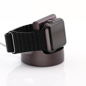 Apple Watch charging DOCK WATCHREST 10Design LLC  - 0.png