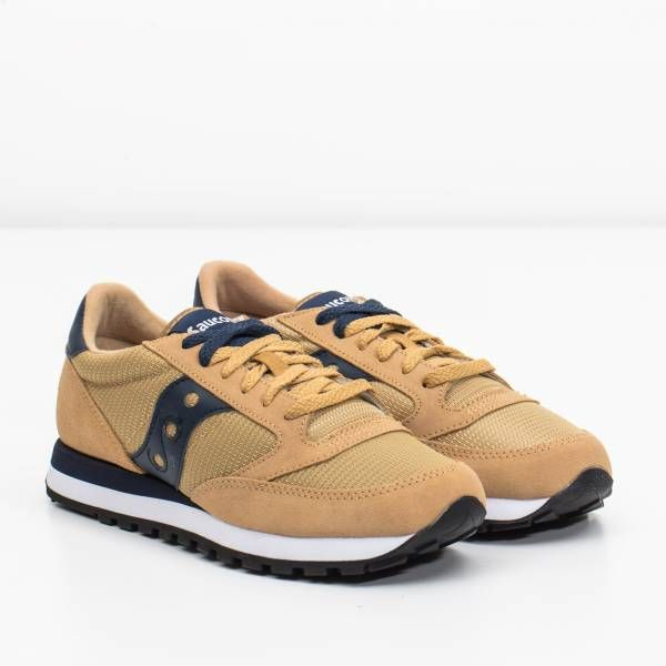 Zapatillas de hombre | La mejor selección en ZATRO.es