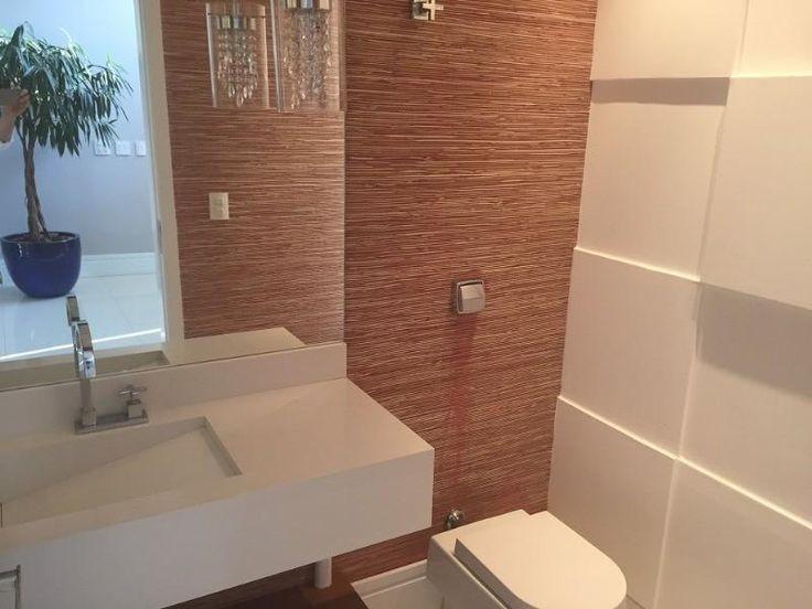 Casa à venda com 3 Quartos, Parque Campolim, Sorocaba - R$ 1.500.000 - ID: 2931528328 - Imovelweb