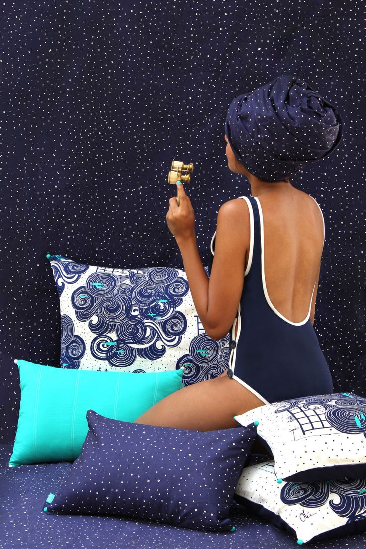 10 Indian Textile Brands   Design*Sponge