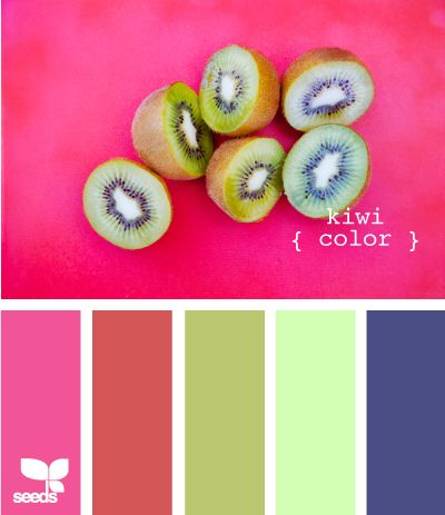 137 Best Images About Color Me Happy On Pinterest