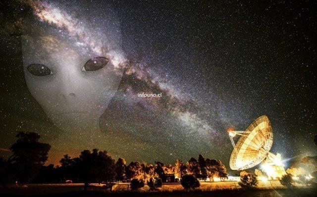 (adsbygoogle = window.adsbygoogle || []).push();   En mayo, una extraña frecuencia fue detectada por astrónomos del observatorio de Arecibo en Puerto Rico. Las ondas de radio que detectaron son únicas y un misterio para los investigadores. Las ondas provienen de una estrella...