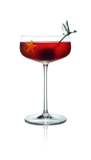 17 melhores imagens sobre signature cocktails no pinterest for Cocktail 50 nuances de grey