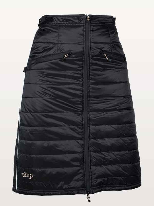 17102_Tackkjol_thermalskirt-black
