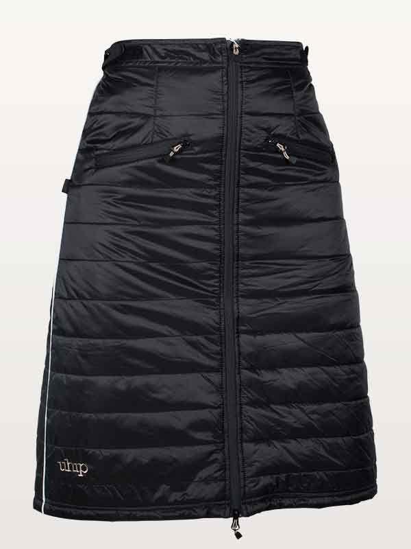 17102_Tackkjol_thermalskirt-black