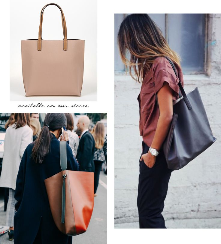 Vilanova is All About You: All About Your Accessory #02 #vilanova #vilanova_accessories #vilanovaaccessories #blog #inspiration #accessories #how #to #wear #shopper