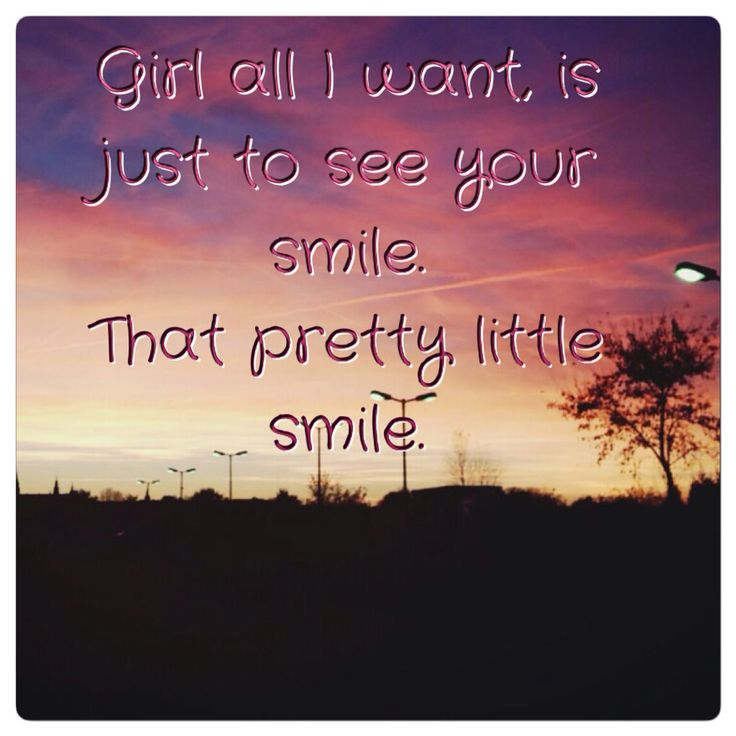 I Want To See You Smile Quotes: Best 25+ Sunset Lyrics Ideas On Pinterest