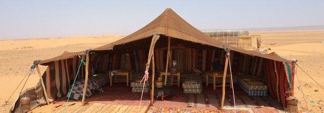 bedouin tent israel - Google Search