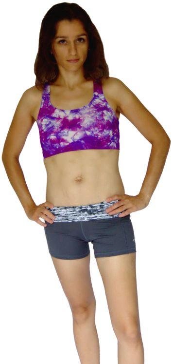 abs exercises, ćwiczenia brzucha, ćwiczenia na brzuch, płaski brzuch, odchudzanie