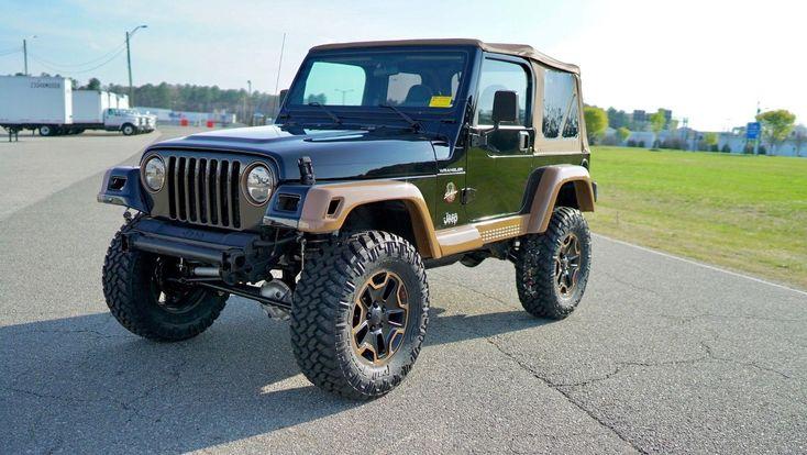 2002 jeep wrangler sahara 2002 jeep wrangler wrangler