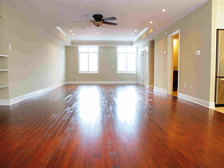 30 best images about laminate floors on pinterest canada for Hardwood floors albuquerque