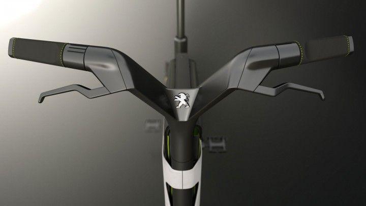 peugeot-concept-bike-edl122-10