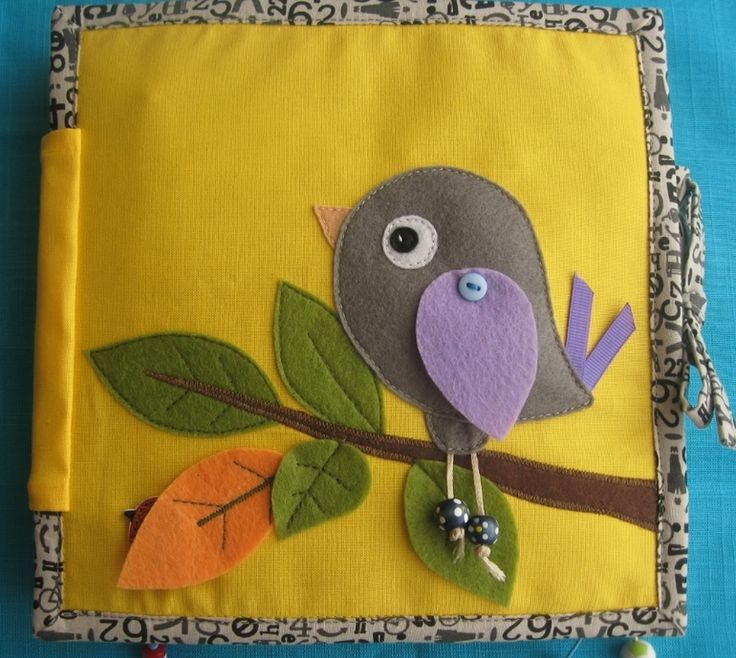 Quiet Book Cover Ideas ~ Best images about quiet books on pinterest fabric