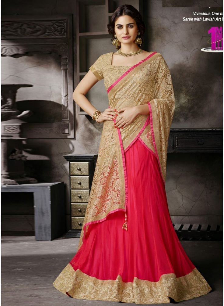 Wedding Sarees Online Purchase Tbrb Info