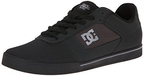 DC Men's Cole Pro Skate Shoe >>> For more information, visit image link.
