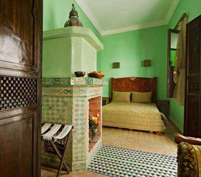 decoration moroccan decor ideas interior greeen paint attractive moroccan decor ideas for your bedroom moroccan fashion moroccan bedroom ideas moroccan - Bedroom Decorating Ideas Moroccan