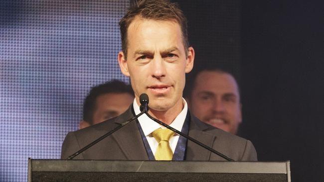 AFL Grand Final: Alastair Clarkson alongside Hawthorn premiership coach immortals | PerthNow