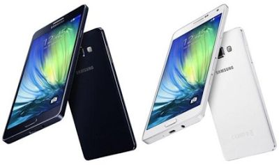 Samsung Galaxy A7 Price in Canada 2016