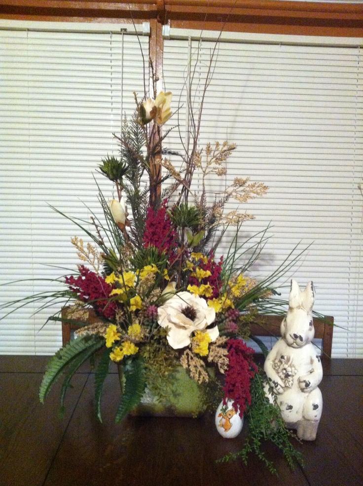 7 Best Cowboy Boots Images On Pinterest Flower Arrangements Floral Arrangements And Floral Wreath