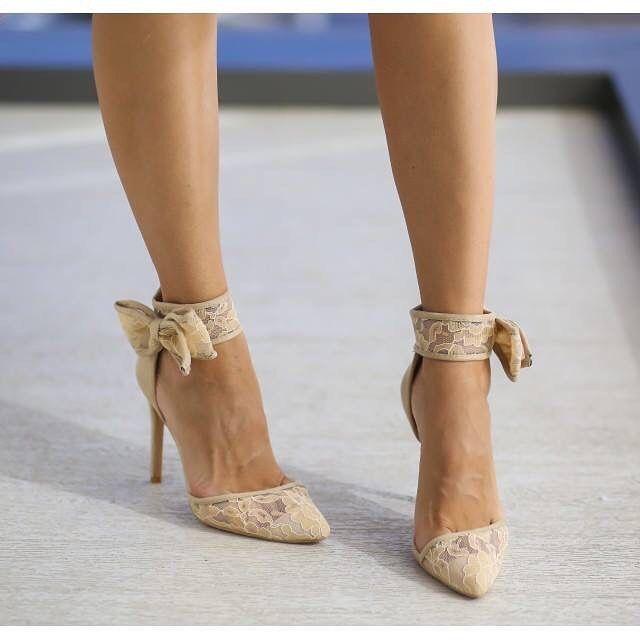 Sandale Papica Bej Pret: 109.00 Lei - https://goo.gl/6cfQoD #sandale2017 #sandalecutoc #cutoc