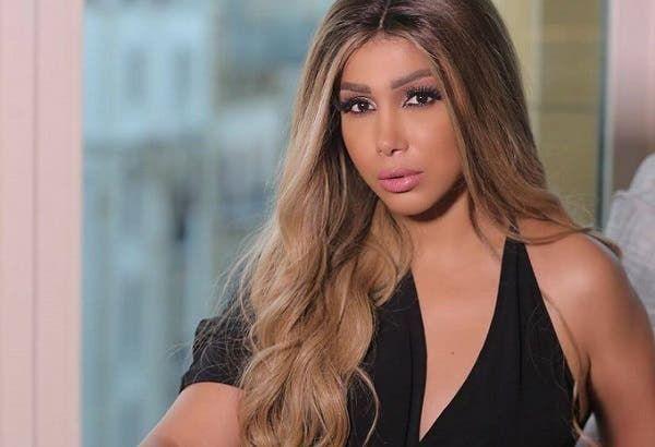 أروى ترد على منتقدي ملابسها إكسب ثواب مع غيري Hair Styles Long Hair Styles Beauty