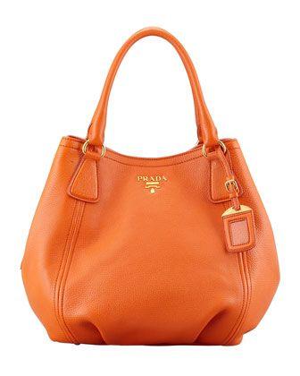 Daino Medium Shoulder Tote Bag 29