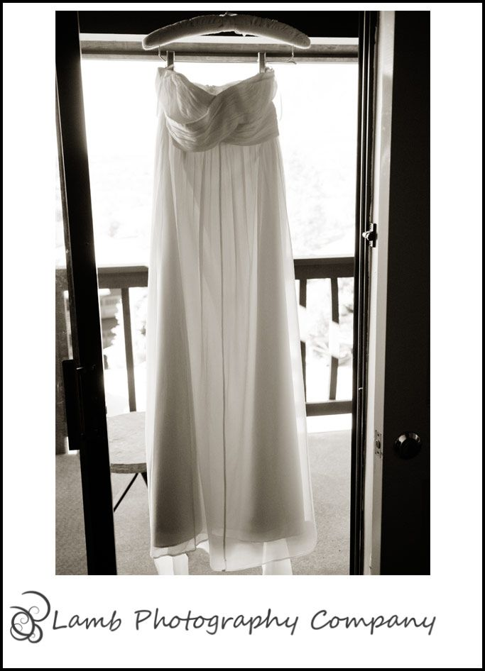 10 Year Anniversary In Paris See More J Crew Wedding Gown
