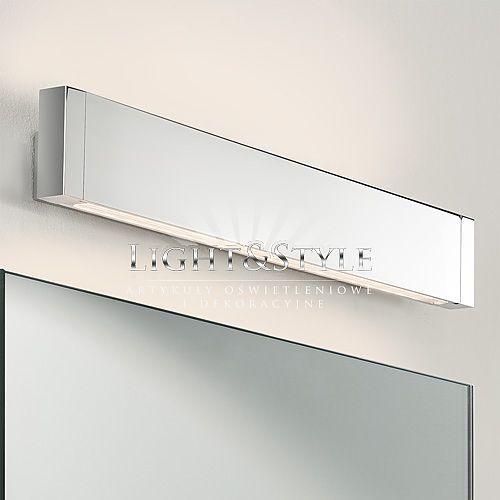 ASTRO KINKIET Bergamo LED 600 0893, Light&Style