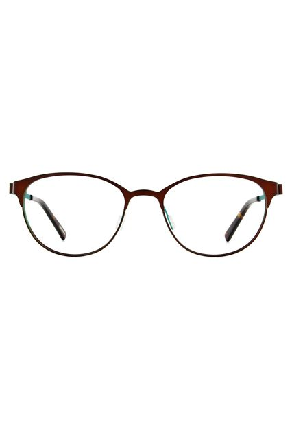 Perfect Eyeglass Frame For Round Face : 42 best Right frame for different faces images on Pinterest